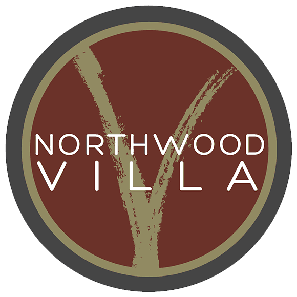 Northwood Villa Apartments Vadnais Heights, MN