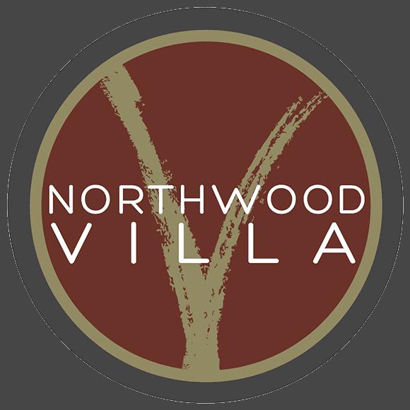 Northwood Village Apartments